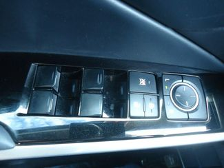 2016 Lexus IS 200t SEFFNER, Florida 27