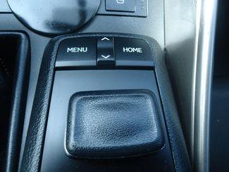 2016 Lexus IS 200t F SPORT PKG, NAVIGATION SEFFNER, Florida 25