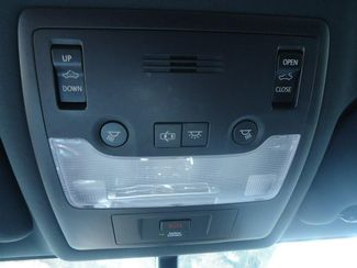 2016 Lexus IS 200t F SPORT PKG, NAVIGATION SEFFNER, Florida 27