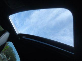 2016 Lexus IS 200t F SPORT PKG, NAVIGATION SEFFNER, Florida 3