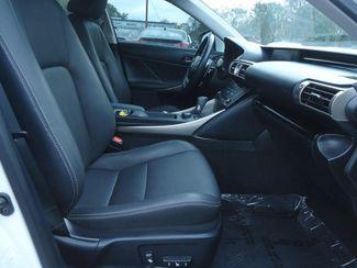 2016 Lexus IS 200t 200T SEFFNER, Florida 15