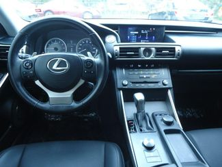 2016 Lexus IS 200t 200T SEFFNER, Florida 19