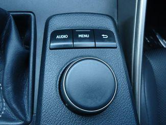 2016 Lexus IS 200t 200T SEFFNER, Florida 26