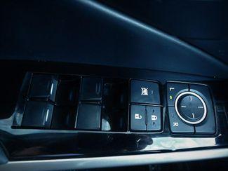 2016 Lexus IS 200t 200T SEFFNER, Florida 31
