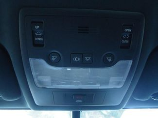 2016 Lexus IS 200t F SPORT PKG SEFFNER, Florida 26