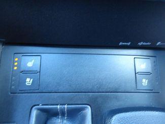 2016 Lexus IS 200t F SPORT PKG SEFFNER, Florida 29