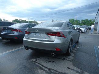 2016 Lexus IS 200t F SPORT PKG SEFFNER, Florida 15