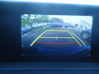 2016 Lexus IS 200t F SPORT PKG NAVIGATION SEFFNER, Florida 34