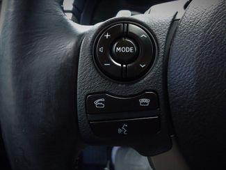 2016 Lexus IS 200t 200T SEFFNER, Florida 25
