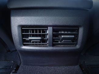 2016 Lexus IS 300 AWD. F SPORT. NAVIGATION SEFFNER, Florida 22