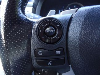 2016 Lexus IS 300 AWD. F SPORT. NAVIGATION SEFFNER, Florida 26