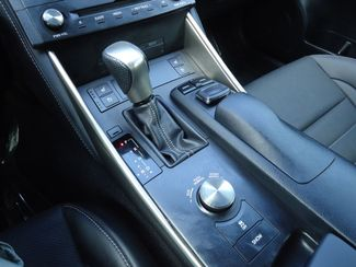 2016 Lexus IS 300 AWD. F SPORT. NAVIGATION SEFFNER, Florida 31