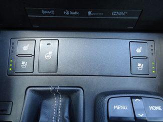 2016 Lexus IS 300 AWD. F SPORT. NAVIGATION SEFFNER, Florida 34