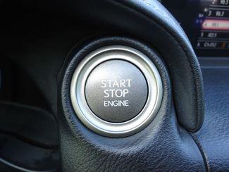 2016 Lexus IS 300 AWD. F SPORT. NAVIGATION SEFFNER, Florida 35