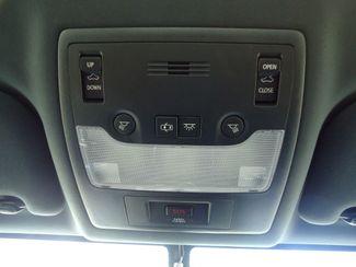 2016 Lexus IS 300 AWD. F SPORT. NAVIGATION SEFFNER, Florida 37