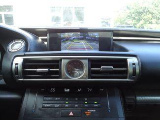 2016 Lexus IS 300 AWD. F SPORT. NAVIGATION SEFFNER, Florida 43