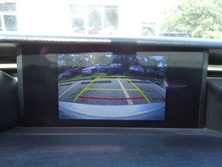 2016 Lexus IS 300 AWD. F SPORT. NAVIGATION SEFFNER, Florida 44