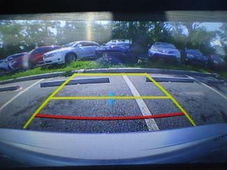 2016 Lexus IS 300 AWD. F SPORT. NAVIGATION SEFFNER, Florida 45