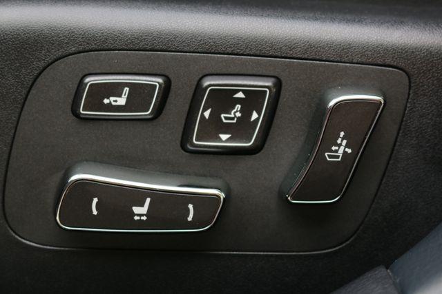2016 Lexus LS 460 L AWD Mooresville, North Carolina 12