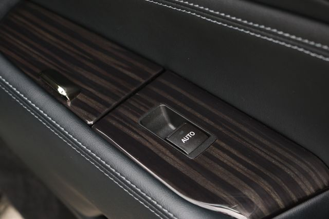 2016 Lexus LS 460 L AWD Mooresville, North Carolina 33