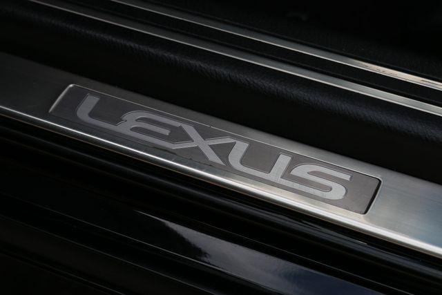 2016 Lexus LS 460 L AWD Mooresville, North Carolina 13