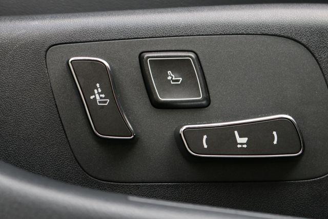 2016 Lexus LS 460 L AWD Mooresville, North Carolina 40