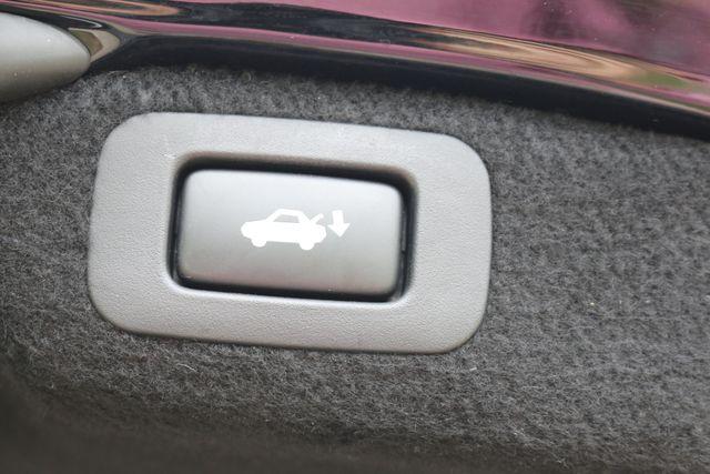 2016 Lexus LS 460 L AWD Mooresville, North Carolina 46