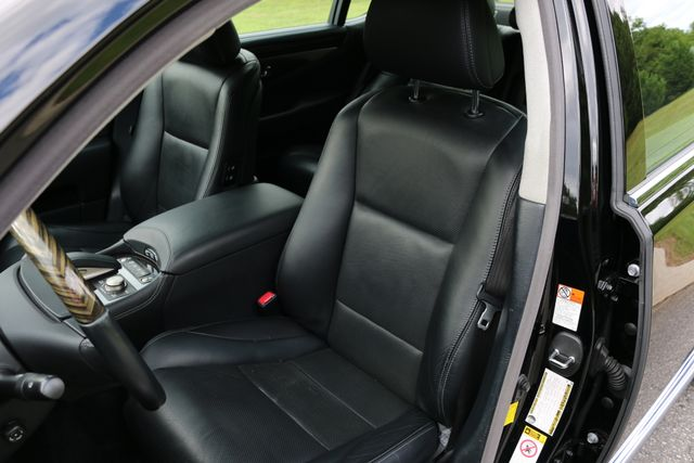 2016 Lexus LS 460 L AWD Mooresville, North Carolina 18