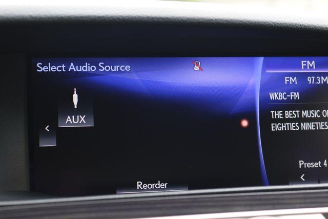 2016 Lexus LS 460 L AWD Mooresville, North Carolina 64