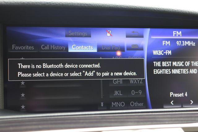 2016 Lexus LS 460 L AWD Mooresville, North Carolina 65