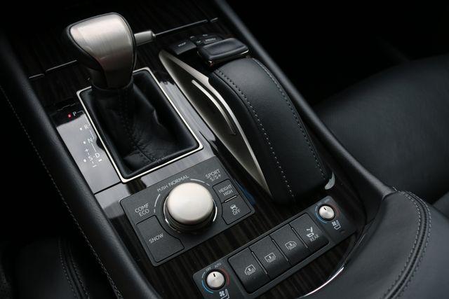 2016 Lexus LS 460 L AWD Mooresville, North Carolina 69
