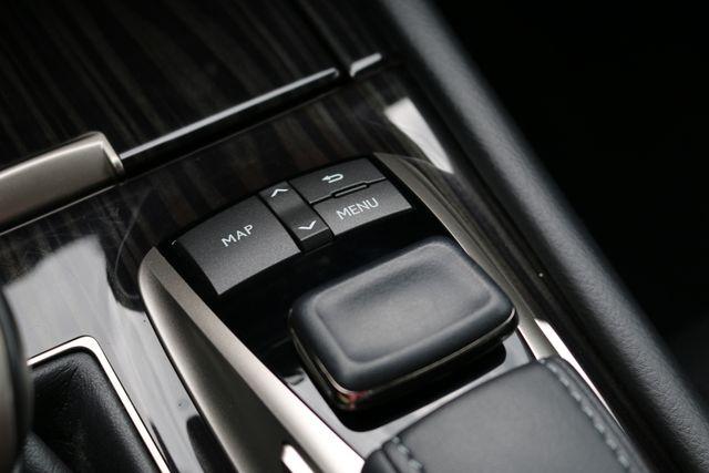 2016 Lexus LS 460 L AWD Mooresville, North Carolina 70