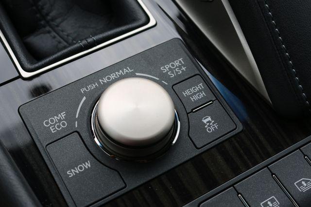 2016 Lexus LS 460 L AWD Mooresville, North Carolina 71