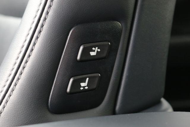 2016 Lexus LS 460 L AWD Mooresville, North Carolina 75