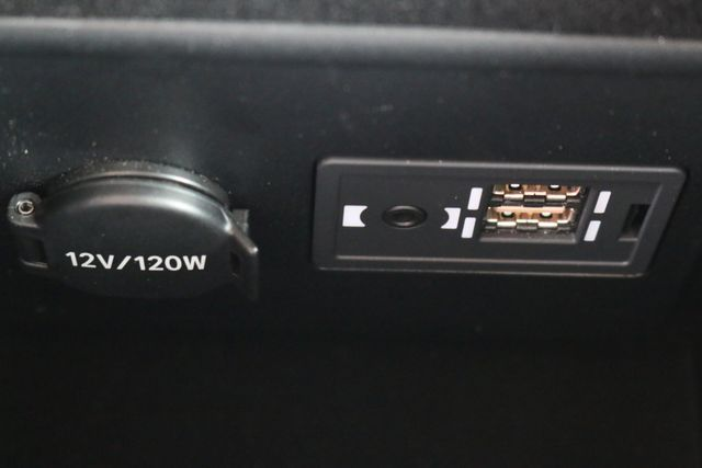 2016 Lexus LS 460 L AWD Mooresville, North Carolina 76