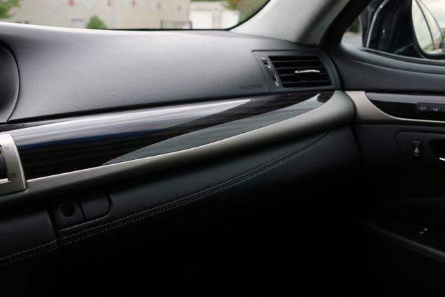 2016 Lexus LS 460 L AWD Mooresville, North Carolina 77