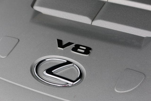 2016 Lexus LS 460 L AWD Mooresville, North Carolina 72