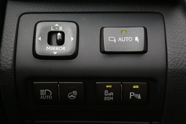 2016 Lexus LS 460 L AWD Mooresville, North Carolina 55