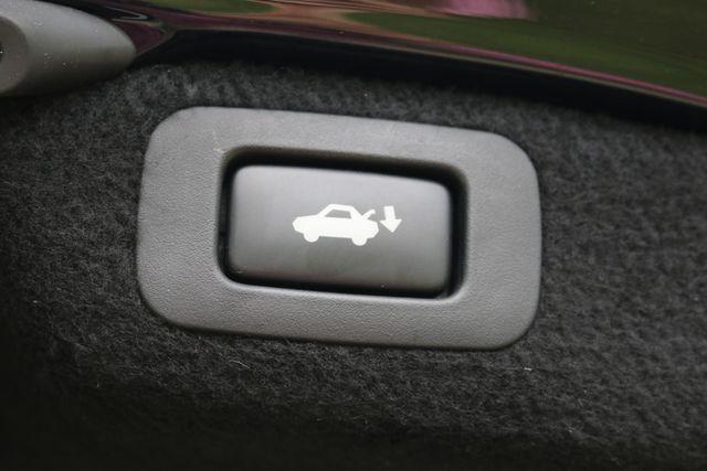 2016 Lexus LS 460 L AWD Mooresville, North Carolina 106