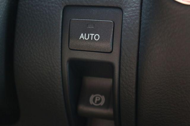 2016 Lexus LS 460 L AWD Mooresville, North Carolina 57