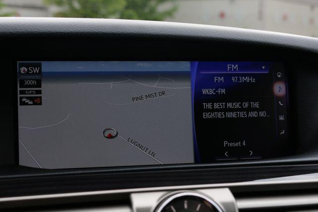 2016 Lexus LS 460 L AWD Mooresville, North Carolina 59