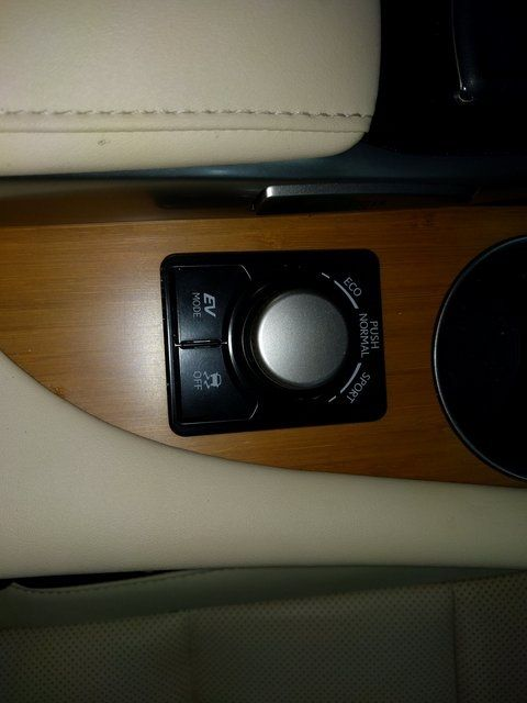 2016 Lexus RX 450h Richmond Hill, New York 31