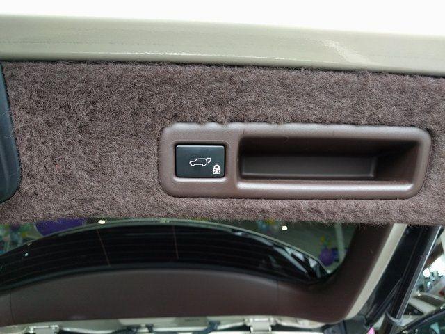 2016 Lexus RX 450h Richmond Hill, New York 42