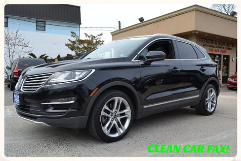 2016 Lincoln MKC Reserve in Lynbrook, New