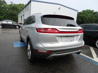 2016 Lincoln MKC Reserve. PANORAMIC. NAVIGATION SEFFNER, Florida 10
