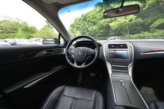 2016 Lincoln MKZ Naugatuck, Connecticut 15