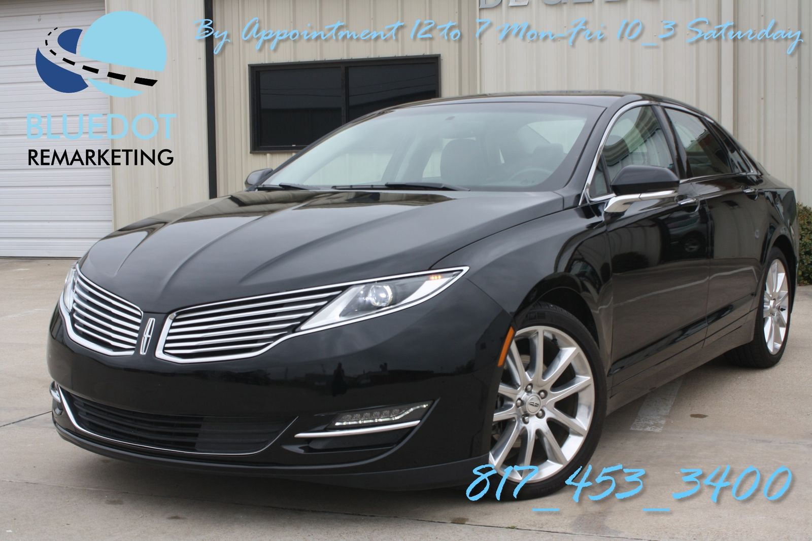 cars speed top mkx mkz price lincoln