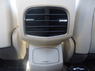 2016 Lincoln MKZ SEFFNER, Florida 25