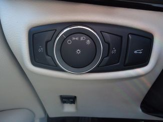 2016 Lincoln MKZ SEFFNER, Florida 39