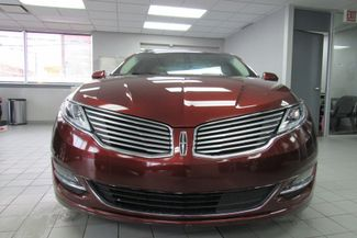 2016 Lincoln MKZ W/ BACK UP CAM Chicago, Illinois 1